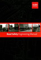 Recommended publications rospa road safety engineering manual fandeluxe Images