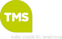 TMS - safer roads for everyone